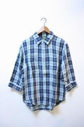 ★SALE70%off★ 「phateeWEAR」 7sleeve shirts Mサイズ(men)